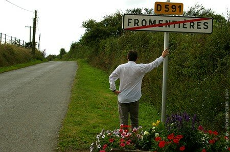 Fromentiere___Fromentieres_3BB