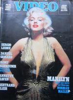 Video (Fr) 1982