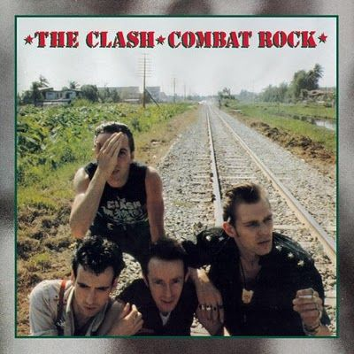 The_Clash_Combat_Rock_1982