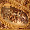 Le Grand Théâtre (12)