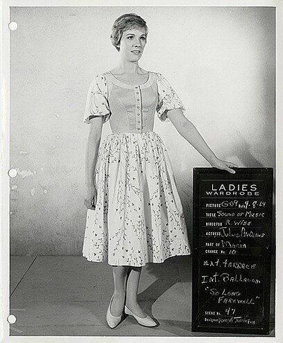 lot061-julie_andrews-1