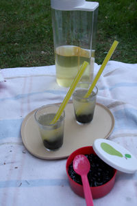 PN_Bubble_tea_2