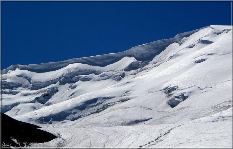 1_glacier