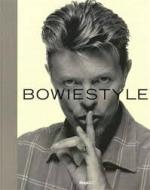 Paytress_Bowie style