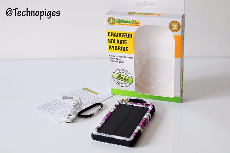 Batterie_MyPowerSun1