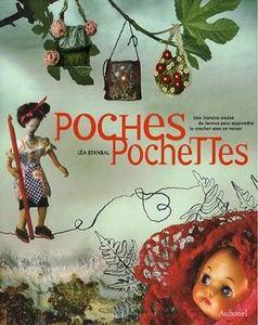 POches_et_pochettes