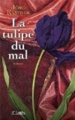 la tulipe dumal