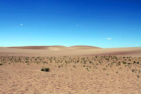 Great_Sand_Dunes_22