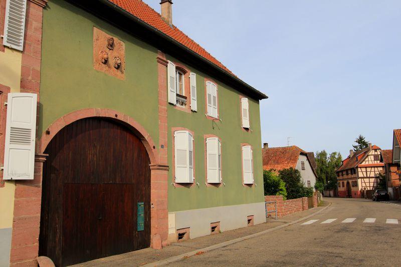 Ohnenheim (5)