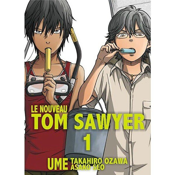 nouveau-tom-sawyer-le-t-01