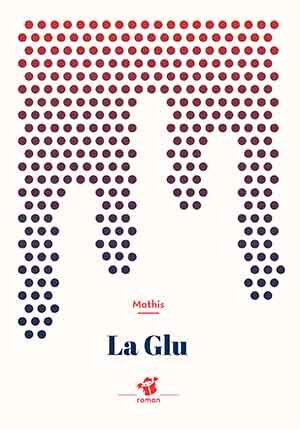 LA GLU_couvOK
