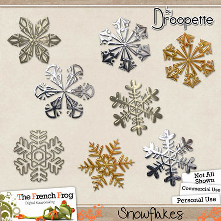 preview_snowflakes_droopette