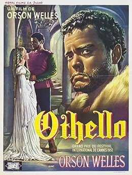 Othello_(1952_film)_poster
