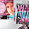 [critique dvd] walk away renée
