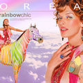 milla_jovovich_by_lachapelle-l_oreal-rainbow-010-1