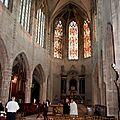 Orléans - St Aignan-05
