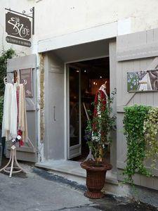 Blog 04-09-12 2