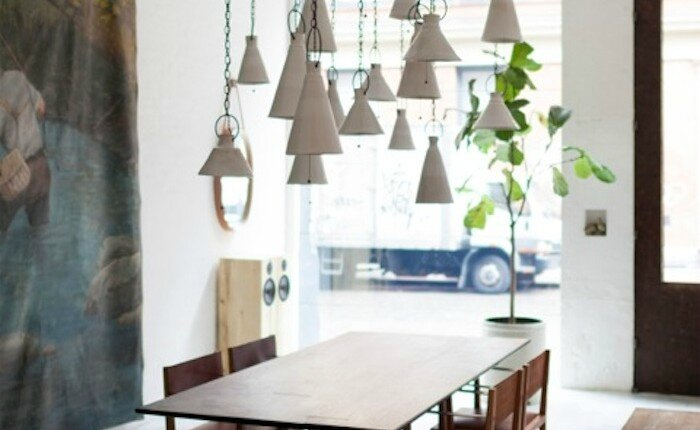 Funnel-Lamp-by-Natalie-Page05-Remodelista