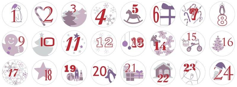 numeros-calendrier-avent-pingouin-espace