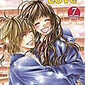 Typhon manga #121