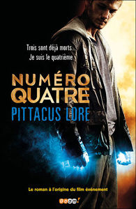Numero_Quatre