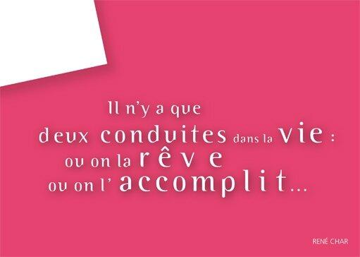 140101_CarteVoeux2014-recto