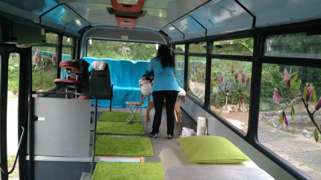 apsamed_bus_interieur
