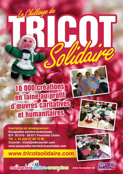 Affiche_Tricot_Solidaire