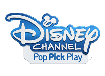 Illustration-Disney-Channel-Pop-Pick-Play-01