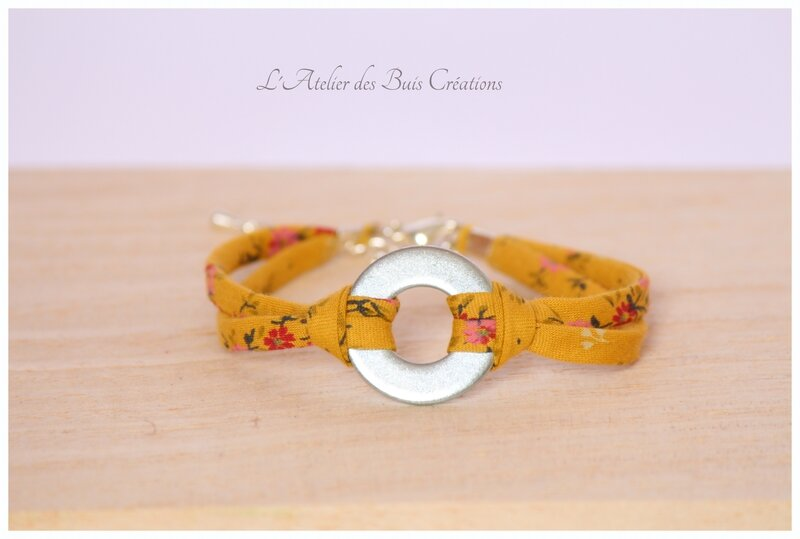 12-Bracelet_cordon_courson_moutarde