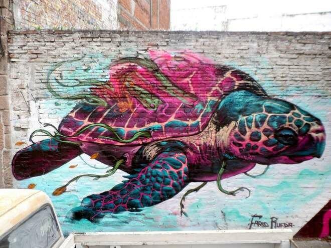 street-art-colore-farid-rueda-1-L