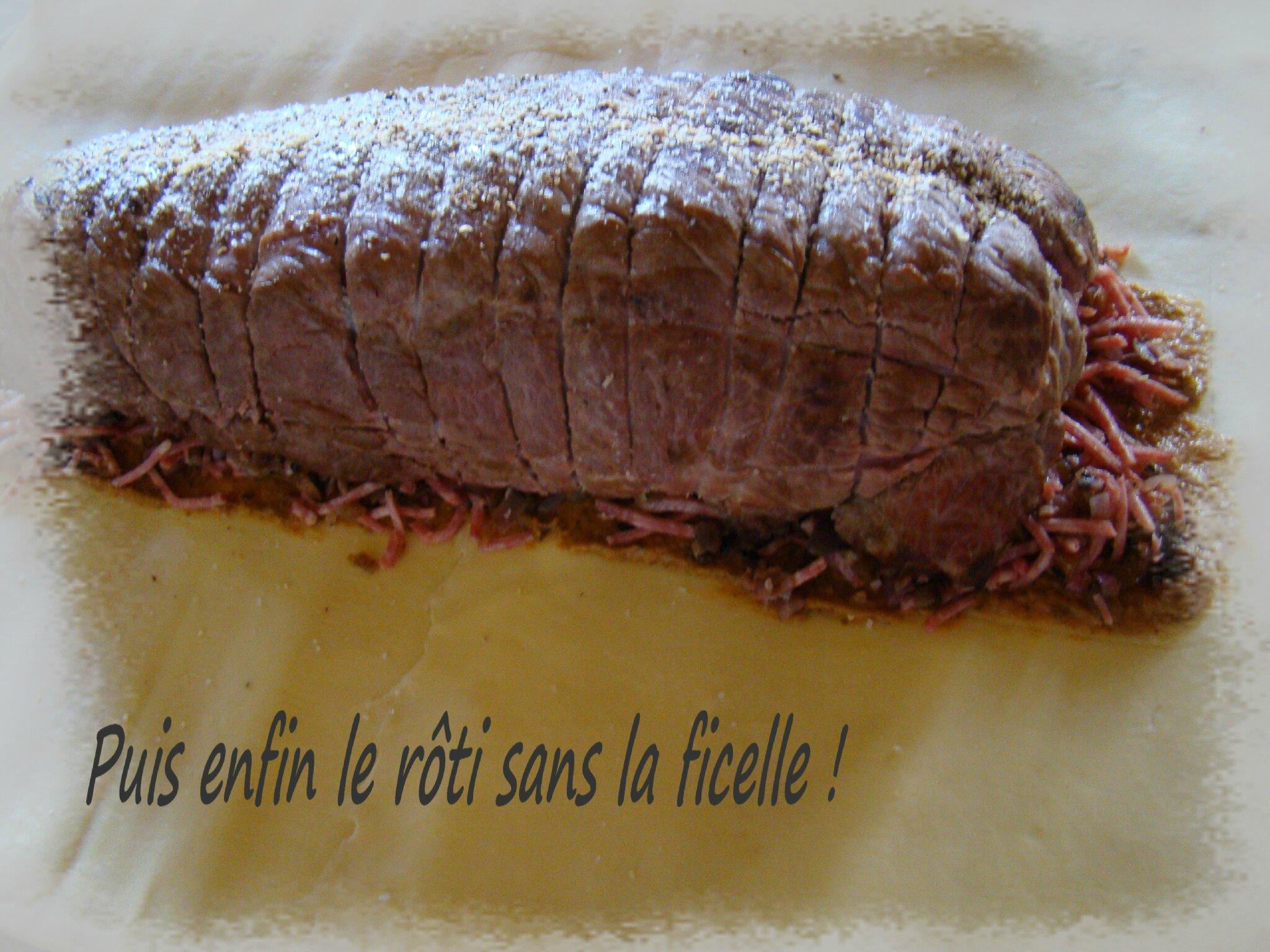 Filet de boeuf en croute sauce foie gras (9)