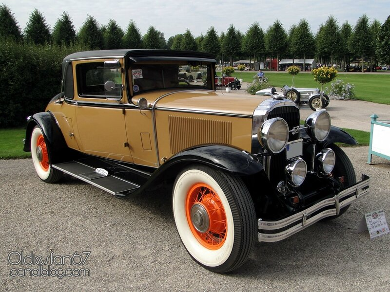 buick-64c-coupe-fisher-1930-1