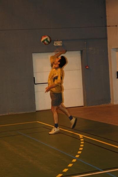 2010-12-16_volley_deguise_59