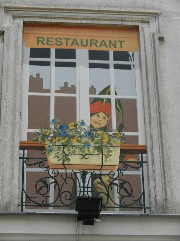 && Montmartre (45)