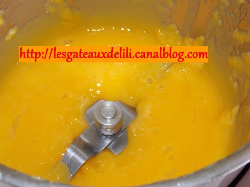 2014 05 10 - Tartes Mangues Fraises (6)