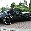 2013-Imperial-Wiesmann Roadster MF3-09-01-07-49-47