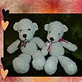 oursons_crochet