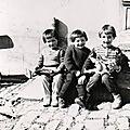 3 soeurs