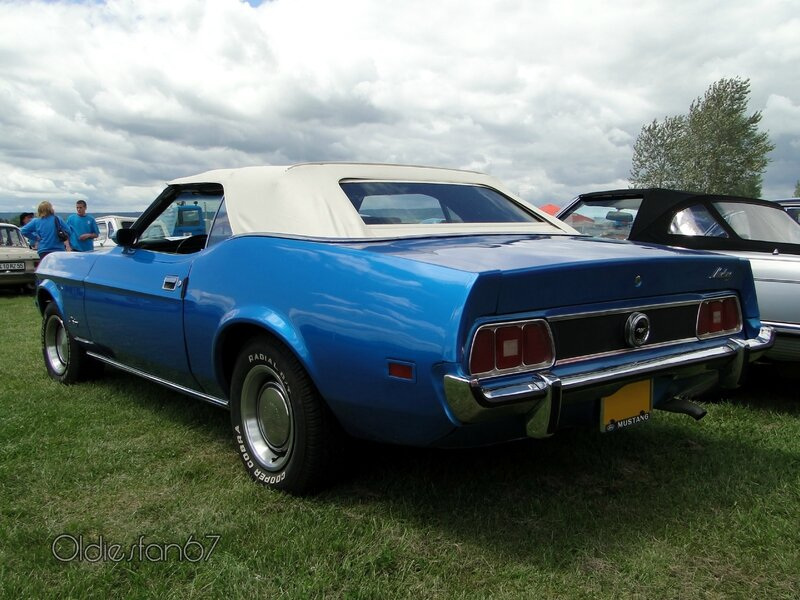 ford-mustang-convertible-1973-b