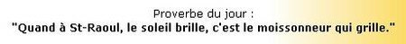 saint_raoul