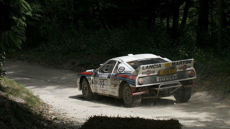 Lancia_Rally_037_at_Goodwood_2014_002