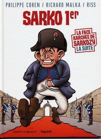 Sarko01web