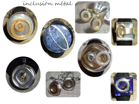 inclusion_metal