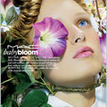 Mac _ baby boom collection