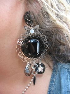 boucles clips 006