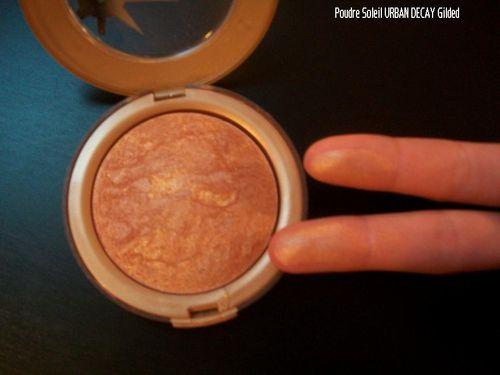 make up 056