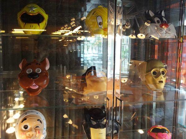 masque1