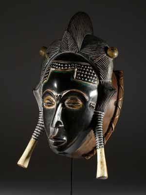 afrique-art
