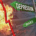 Préparez vous [egon von greyerz]la bombe à retardement de 500.000 milliards de dollars va dévaster le système financier mondial